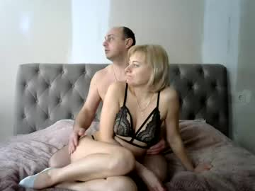[12-03-21] tolianuch chaturbate show with cum
