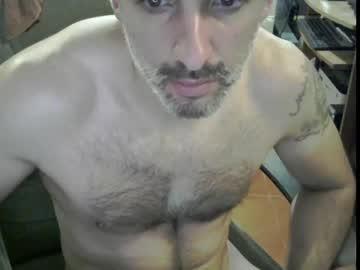 [22-06-21] brfer public webcam from Chaturbate.com