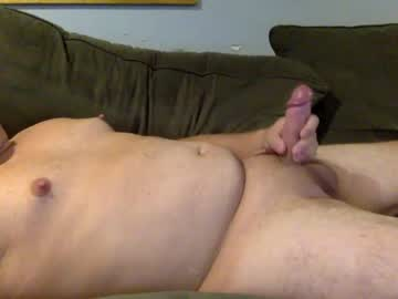 [29-10-20] jg29905 cam show from Chaturbate