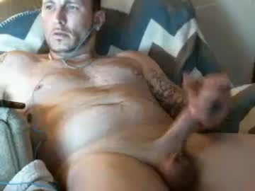 [31-05-20] 22tgunns private webcam from Chaturbate.com