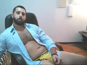 [29-03-20] alessandr029 private XXX video from Chaturbate