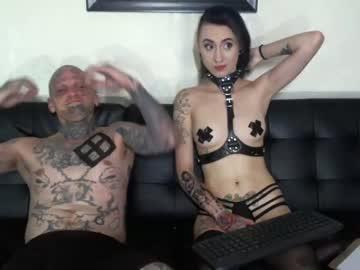 [01-06-20] genie_roman blowjob video