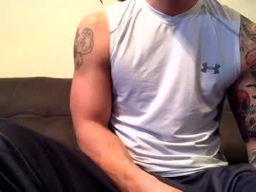 [30-01-20] littleman9967 record private show video from Chaturbate.com