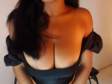 [27-02-20] nathyjones record private show from Chaturbate.com