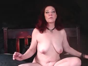 [06-09-21] openmindedladysa record private show video