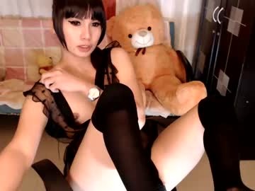 [07-08-20] x0xo3_0isxhil696 cam show from Chaturbate