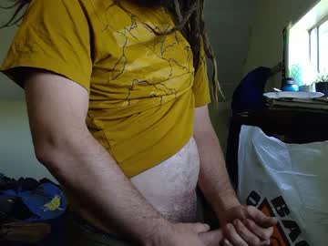 [28-08-20] treeclimbers_69 record private XXX show from Chaturbate.com