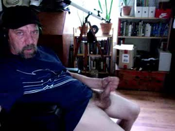 [28-05-20] niceprick private sex video from Chaturbate