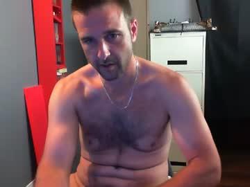 [16-06-21] fatdomini999 chaturbate webcam video