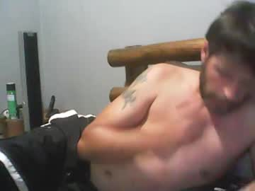 [19-01-20] beyourself_xx record cam show from Chaturbate.com