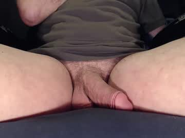 [12-11-20] clhunglow premium show video from Chaturbate