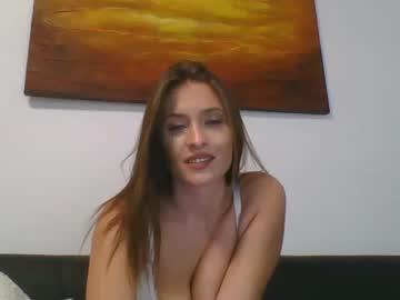 [15-08-20] mayasins webcam