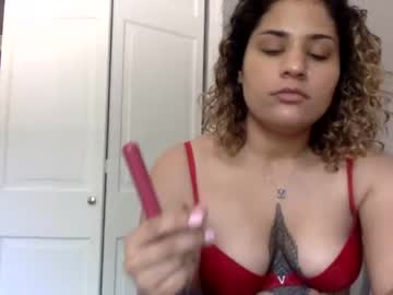 [02-07-20] princes2345566 chaturbate show with cum