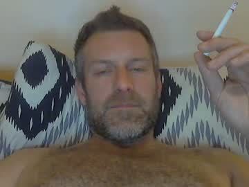 [09-11-20] redandbluecloud webcam video from Chaturbate.com