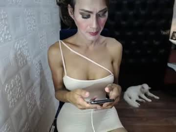 [14-06-21] amazingbombshellx chaturbate webcam record