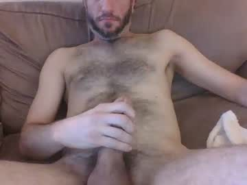[05-06-20] bgd1979 private show from Chaturbate