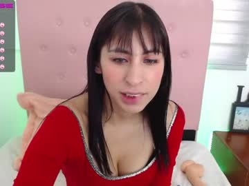 [05-10-21] mary_mood_ record cam show from Chaturbate.com