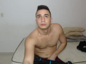 [23-09-20] nachitolatin2 record show with cum from Chaturbate.com