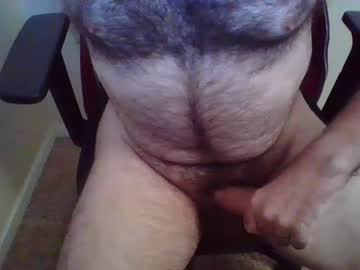[30-06-20] sam11111972 record webcam video from Chaturbate.com