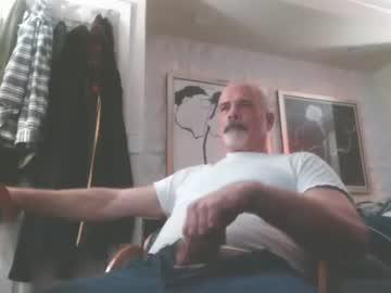 [08-02-21] smokethis5 chaturbate private XXX video