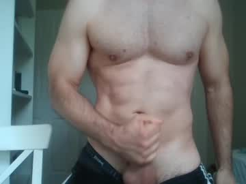 [05-07-20] tryoutv12 webcam show from Chaturbate