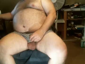 [25-07-20] xlballs cam video
