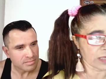 [20-01-21] alexisandalejo record private show video