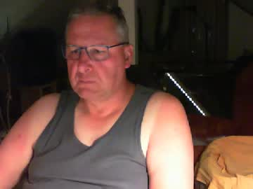 [06-06-20] geiler_harald show with cum from Chaturbate.com