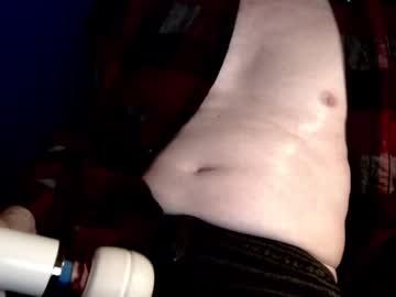 [28-02-21] privileged2 private webcam