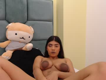 [12-10-20] zafira_rose record video with toys