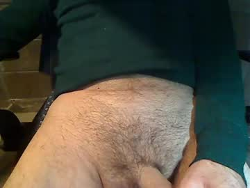 [21-10-20] 51blorf record private show from Chaturbate