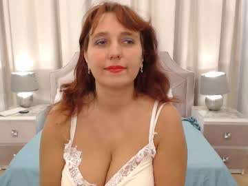 [25-09-20] foxybetty webcam show from Chaturbate