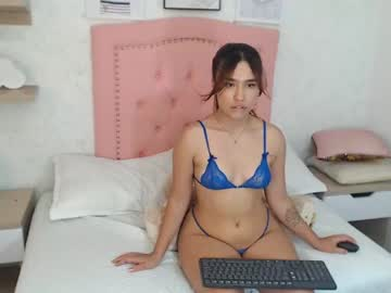 [23-01-21] hansel_lee record private sex video from Chaturbate
