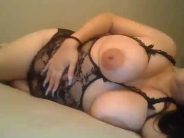 [25-07-20] jessicadollup public webcam video