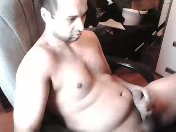 [27-01-20] justtryingthisout22 chaturbate video