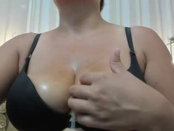 [29-10-20] hornymaturexxx_ record private show video from Chaturbate