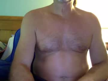 [17-02-20] negrillover private show video from Chaturbate