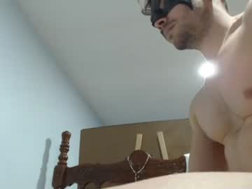 [09-01-21] preettyboyx private from Chaturbate