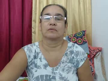 [12-04-20] nany_01 blowjob show from Chaturbate