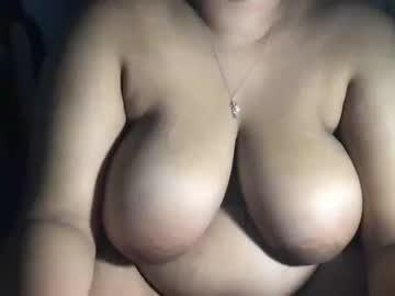 [27-11-20] secret_23 record blowjob video from Chaturbate.com