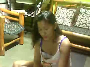 [09-04-21] tanugly private XXX video from Chaturbate.com