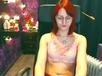[28-03-20] alexiarocks show with toys from Chaturbate