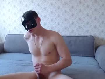 [15-04-21] hotsweet_ones cam show from Chaturbate.com