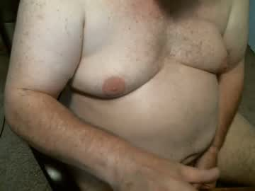 [17-07-20] igethardforyou private show video from Chaturbate.com