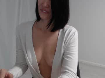 [15-03-21] sexycat34 webcam show from Chaturbate