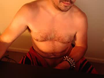 [09-07-20] abitlikethat chaturbate private sex video