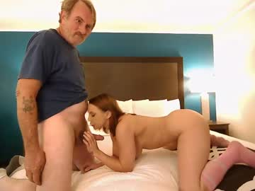 [22-07-21] alice_and_daddy record public webcam from Chaturbate