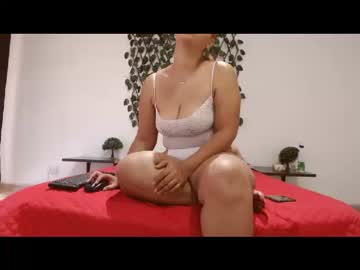 [14-07-20] alice_mont private XXX show from Chaturbate