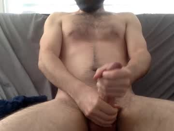hungdick243