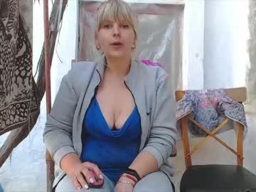 NancySkyblue